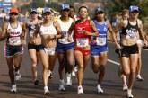Estudo aponta que sedentarismo está ligado a 12% das mortes por câncer de mama