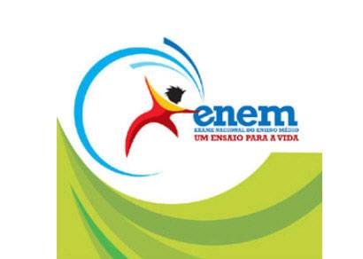 Inscrições para o novo Enem começam hoje