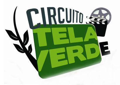 Circuito Tela Verde segue na programação do mês do Meio Ambiente