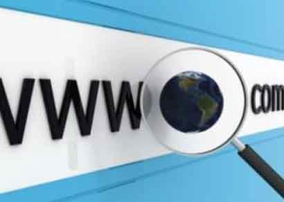 Projeto de lei quer cortar conexão de quem faz download ilegal