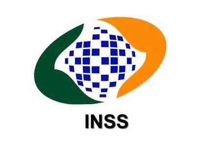 INSS vai avisar por carta beneficiários que estão aptos a se aposentar