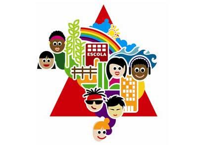 Araxá vai receber Conferência dos Direitos da Criança e do Adolescente