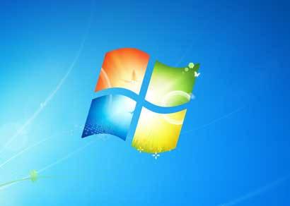 Microsoft anuncia preços do Windows 7