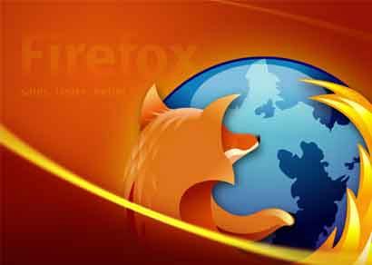 Firefox 3.5 já está disponível para download em português