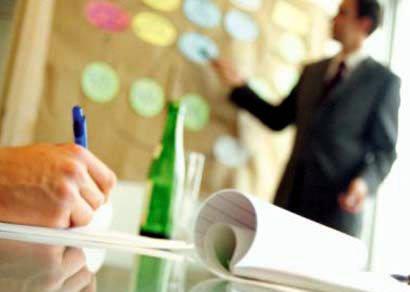 Prefeitura inicia contratação de estagiários