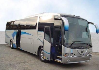 Lei determina validade de um ano para passagens de ônibus