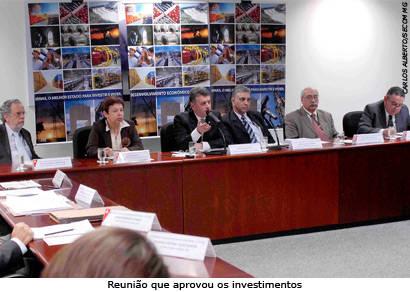 Laticínios Jussara vai investir mais R$ 7 mi através de financiamento do Pró-Invest