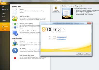Office ganha versão web para brigar com Google Apps
