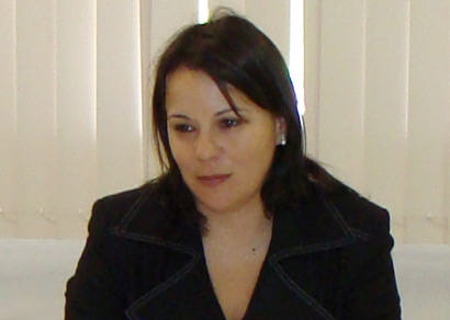 Araxá participa de discussão de propostas da região para o Judiciário