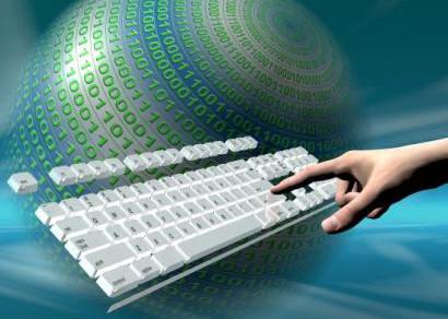 Acia emite certificados digitais a partir de agosto