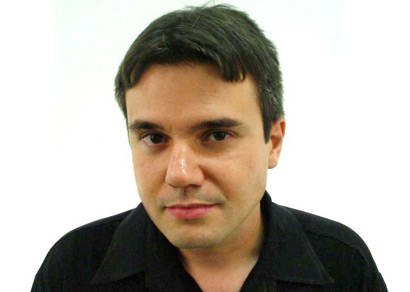Queda do diploma faz Uniube cancelar turma de Jornalismo