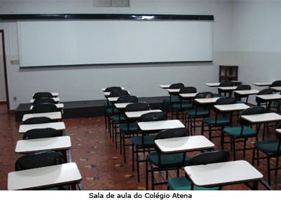 Escolas municipais e particulares também adiam o retorno às aulas