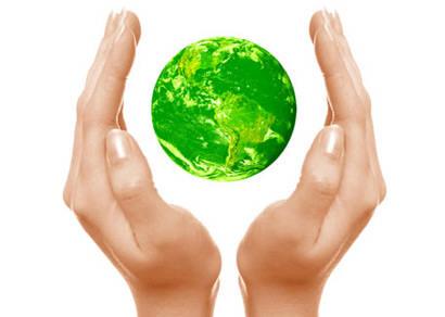 Abertas as inscrições para o curso de Licenciamento Ambiental em Araxá