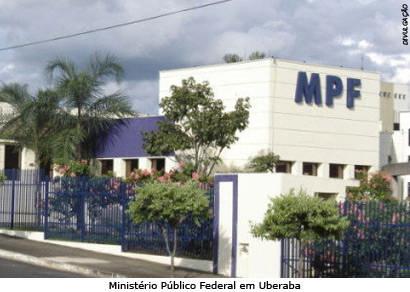 MPF acusa empresa de Araxá de sonegar mais de R$ 4 milhões