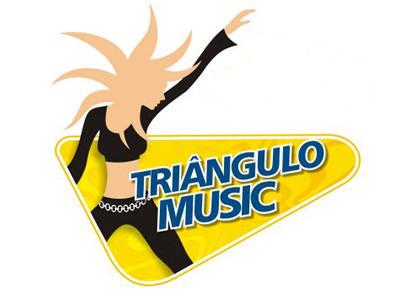 Triângulo Music é adiado em Uberlândia