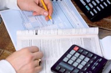 Receita libera consulta ao terceiro lote do Imposto de Renda