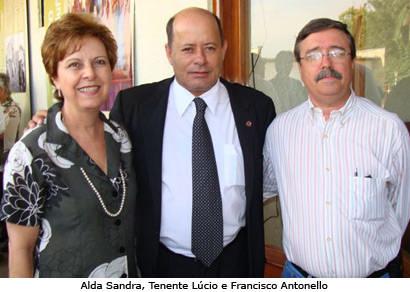 Prefeitura e entidades do turismo participam de audiência da Assembleia Legislativa