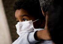 Minas começa em 15 dias a fazer exames para confirmação de gripe suína