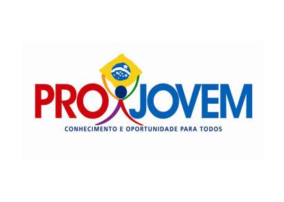 ProJovem Urbano em Araxá oferece 400 vagas
