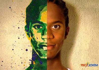 Araxá troca experiências com Uberaba para implantar o ProJovem Adolescente