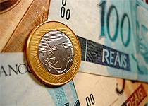 Receita abre consulta para mais um lote de restituição do Imposto de Renda