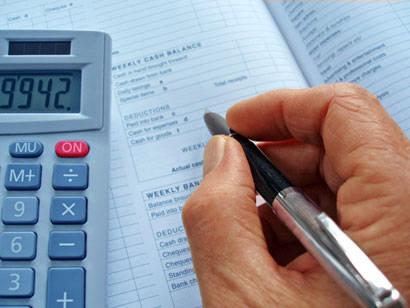 Receita libera consulta a lote residual do Imposto de Renda