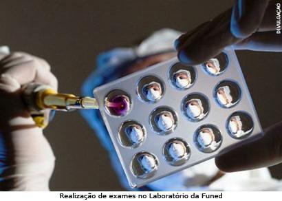 Mais dois casos suspeitos de gripe suína são investigados em Araxá