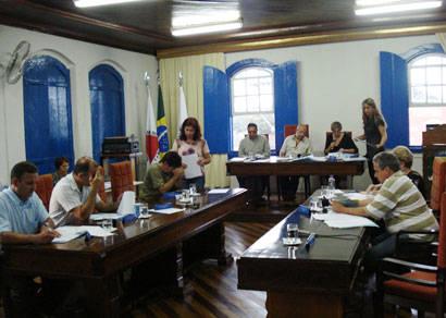 TSE diz a tribunais regionais que PEC dos Vereadores não deve entrar em vigor agora