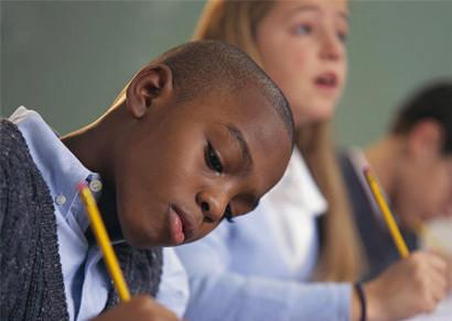 Congresso debate desafios para o educador do futuro