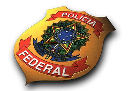 Acordo com a Polícia Federal permite registro de arma de fogo nos Correios