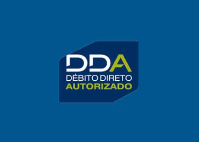 DDA facilita controle financeiro dos clientes