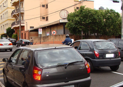 Prefeitura faz reajustes e cria novo projeto de municipalização do trânsito