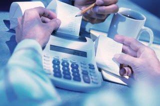 Cai capacidade do consumidor de tomar empréstimos, revela Serasa