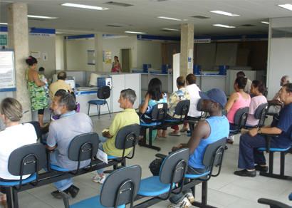 INSS de Araxá é alvo de novas denúncias