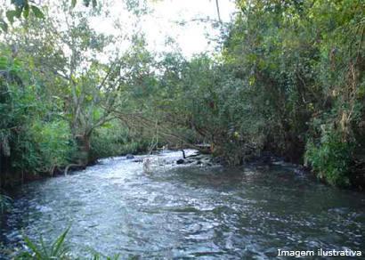 Adolescente de 16 anos morre afogado no Entrecosto