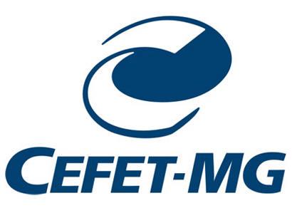 CEFET-MG abre 20 vagas para professores substitutos