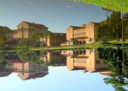 Ouro Minas Grande Hotel tem 35% de aumento no faturamento