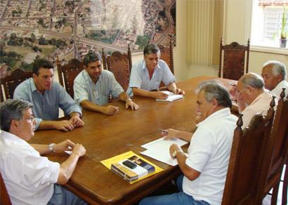 Cemig anuncia ampliação do Programa Luz para Todos na Zona Rural