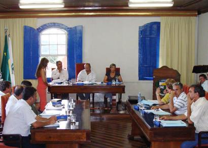 Projeto de envio à Câmara das prestações de contas das entidades é aprovado