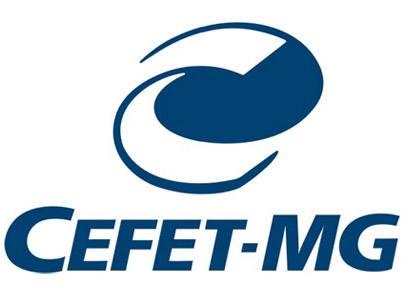 Abertas as inscrições para a Incubadora de empresas do CEFET-MG