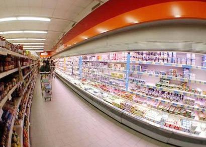 Procon realiza pesquisa de preço em redes de supermercado