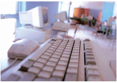 Sinplalto ganha espaço para capacitação profissional e inclusão digital