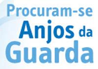 Uniaraxá recebe palestra sobre doação de medula óssea na próxima terça