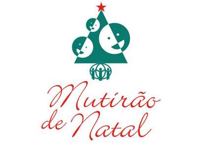 Adra promove Mutirão de Natal para a arrecadação de alimentos