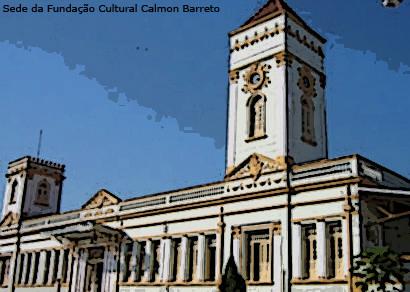 FCCB abre inscrições para o 9° Salão de Artes Plásticas de Araxá