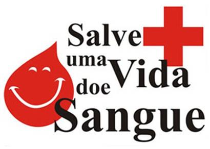 Casa do Caminho e Santa Casa promovem campanha de doação de sangue