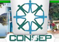Consep promove última reunião ordinária deste ano
