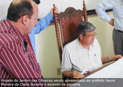 Mais 421 casas serão construídas pelo Minha Casa, Minha Vida em Araxá