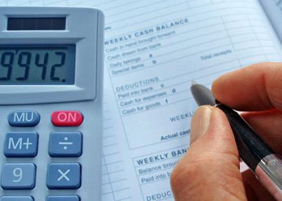 Primeiro lote residual do IR 2009 deve sair em janeiro
