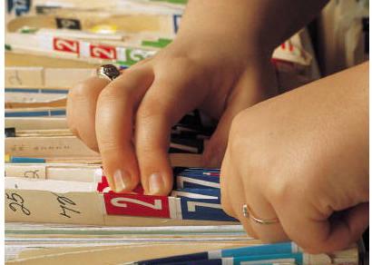 Correios têm 1,2 milhão de documentos perdidos cadastrados